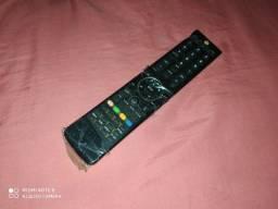 Tv usada Philco