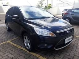 FORD FOCUS 2.0 2011 FLEX
