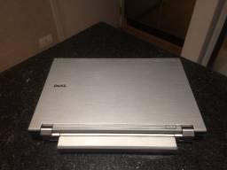 Notebook Dell Intel i5 - 1.350 Reais