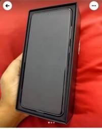 Samsung s20 normal aceito só trocar num PS4 com volta tá pessoa
