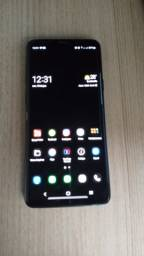 Samsung Galaxy S9 Plus 128GB Preto