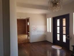 Casa à venda, 200 m² por R$ 525.000,00 - Jardim América - Bauru/SP
