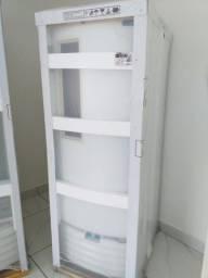 Título do anúncio: Freezer Vertical Porta de Vidro para Congelados VF55 Metalfrio