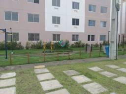Apartamento para comprar Cajazeiras de Abrantes (Abrantes) Camaçari