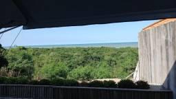 Lote praia guarapari vilage escriturado entre aras condomínio chalés 35mil troco negocio