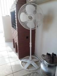 Vende ventilador grande