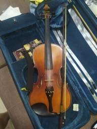 Viola EAGLE VA 180