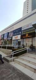 Alugo ou Vendo Sala comercial no Poty Premier