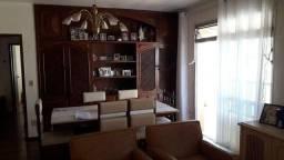 Apartamento à venda com 5 dormitórios em Santa lúcia, Belo horizonte cod:20627