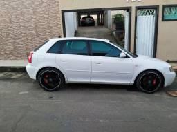 Audi A3 1.8 tubo
