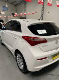 Hyundai/hb20 1.0 ano 2017 completo documento 2021 pagos