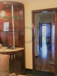 Apartamento à venda com 2 dormitórios em Santa efigênia, Belo horizonte cod:13529