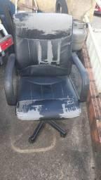 Vendo cadeira de computador