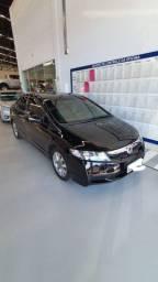 Honda Civic LXL 1.8 manual