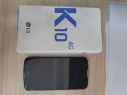 K10, 2016/ 4G