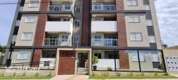 Apartamento com 2 dormitórios para alugar, 65 m² por R$ 1.300,00/mês - Maria Luiza - Casca