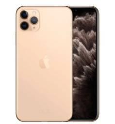iPhone 11 Pro 512gb Gold lacrado