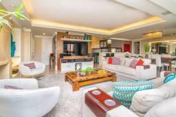 Apartamento à venda com 3 dormitórios em Moinhos de vento, Porto alegre cod:9461