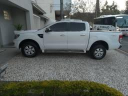 Ford Ranger 2.2 XLS 4X4 Diesel 2015