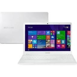 Vendo Notebook Samsung