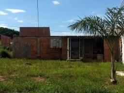 Casa em Monte Alto SP