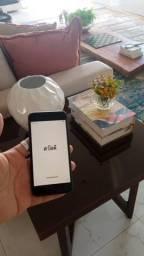 iPhone 8 Black 64 GB sem detalhes (aceito trocas)