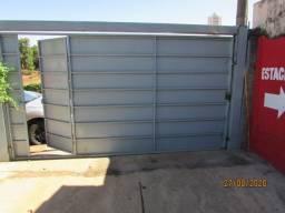 Aluga-se espaço para estacionamento rotativo/garagem no centro de Rio Verde/GO