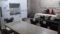Vendo Casa Santana do Araguaia