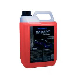 Multilimpador Universal Limpeza Extrema Impact 5L Vonixx