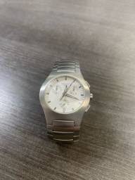Relógio Suíço Longines