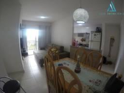 NT Villagio Manguinhos 3 quartos com suite em Morada de Laranjeiras