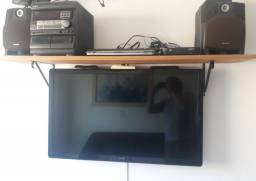Vendo TV 42 polegadas Philips