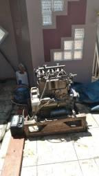 Motor Mwn 49