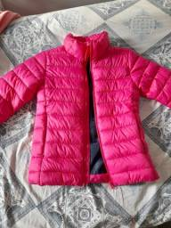 Vendo casaco de frio