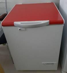 Freezer Cooler Electrolux H 160A - Novíssimo