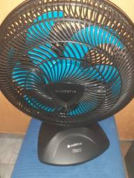 Vende-se ventilador
