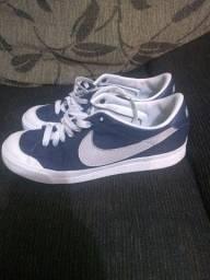 Nike original 41