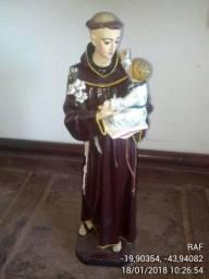 Imagem de Santo Antonio