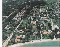 Casas e Terrenos no Condomínio São José Daldeia em Araruama