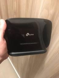 Modem Roteador wireless
