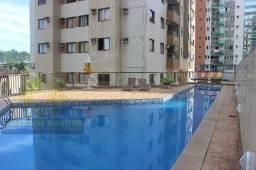 Apartamento 4 quartos na Praia da Costa Ed. Gustave Flaubert Cód.: 5369z