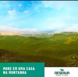 Loteamento/condomínio à venda em São sebastião das águas claras, Nova lima cod:20180