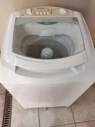 Maquina de lavar muito barato 220v