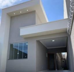 Título do anúncio: Casa em Maruípe