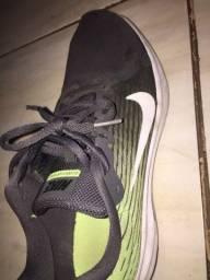 Tênis Nike n:41