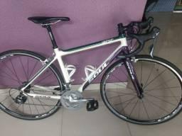 Bike speed tamanho 46