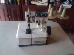 Maquina de costura galoneira bracob