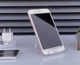 Iphone 8 plus - 64gb (12x sem juros)
