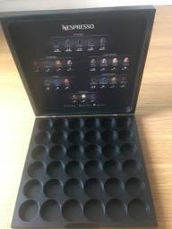 Porta cápsula Nespresso