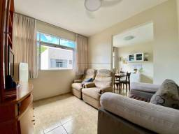 Apartamento com 2 quartos à venda com 77 m² por R$ 300.000 - Santa Lúcia - Vitória/ES